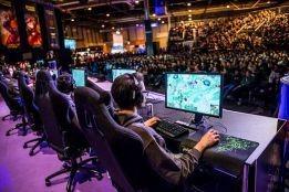 liga core gaming t1 s1
