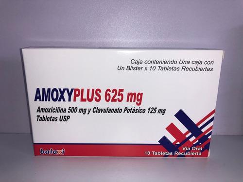 liga de freno amoxicilina clavulanato (fulgram) para corsa