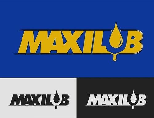 liga de freno dot-3 marca maxilub