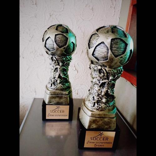 liga de futbol soccer