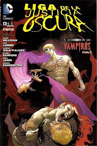 liga justicia comics comics