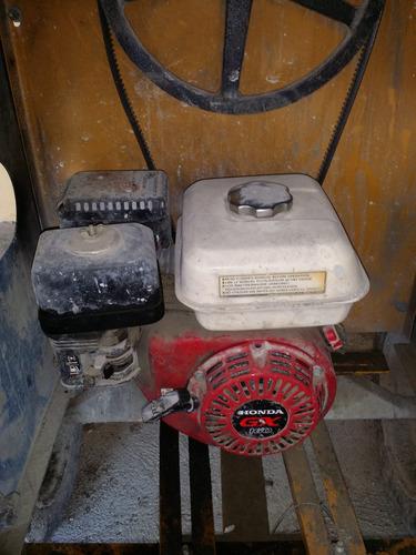 ligadoras de concreto menegotti usadas: dos 250 litros