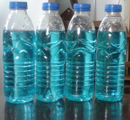 ligas de frenos dot 3 a granel p/litro