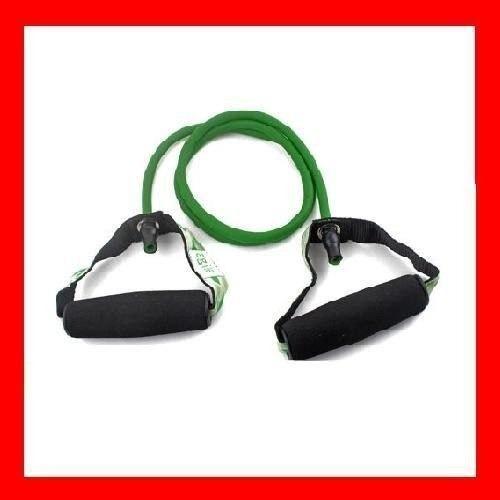 ligas elastica para yoga pilates