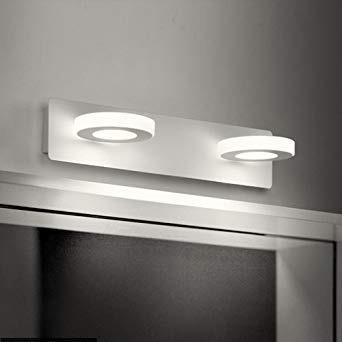 Lightinthebox 6w Led Bathroom Lighting