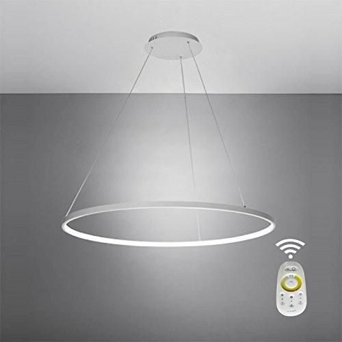 Lightinthebox Lampara De Techo Para Comedor, Diseño Moderno ...