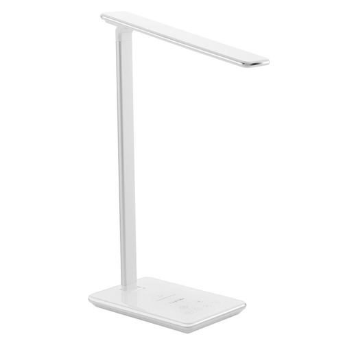 lightme led mesa luz lámpara de escritorio