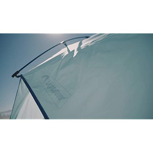 size 40 68fae d6627 Lightspeed Outdoors Canopy Alto, Refugio De Playa, Tienda...