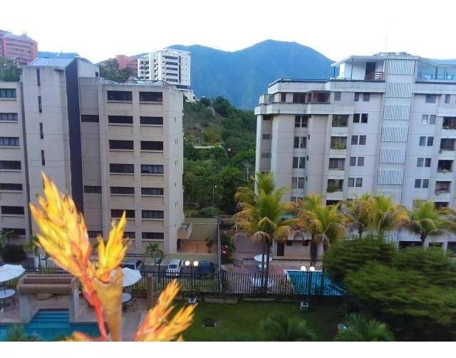 ligia pena alquiler apartamento colinas de valle arriba