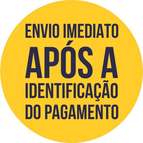 liicença #oficce 2013 proffessional pllus orginal c garantia