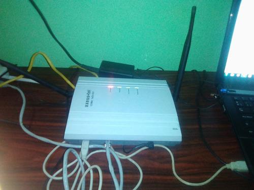 liineea para tu modem axe-ss-tel de inter-net il-imita-do