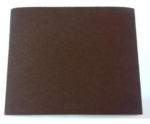 lija abralox doble a grano 100 x 10 unidades
