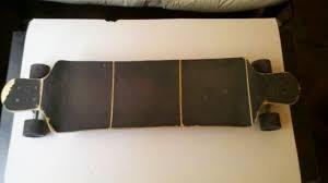 lija para  longboard y skate