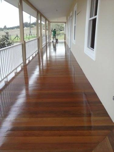 lijado ,pulido e instalacion de pisos de madera