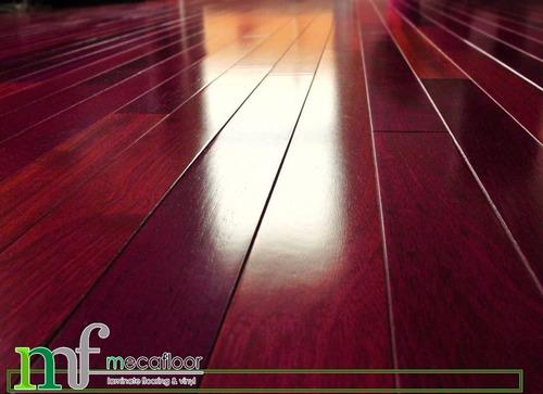lijado reparacion mantenimiento piso madera parquet