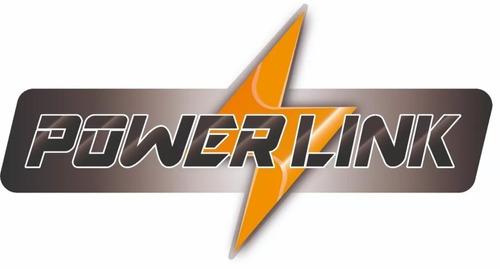 lijadora 1/4 de hoja bateria powerlink tgmoli18 lusqtoff
