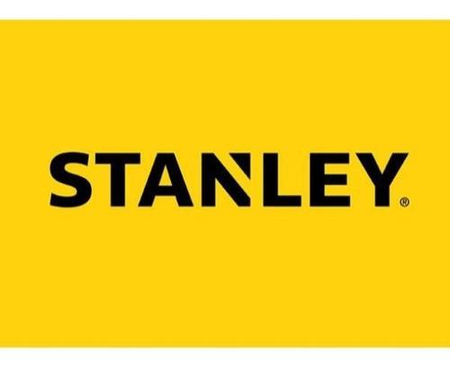 lijadora de banda 720w stanley stgs7221 stanley