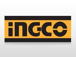 lijadora de banda ingco 810w bs8102 533x76mm