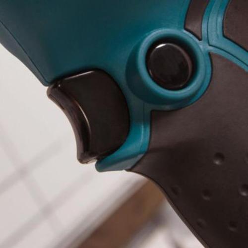 lijadora de disco makita gv5010 madera metal piedra 125 mm