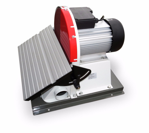 lijadora  - delbre - 750 watts