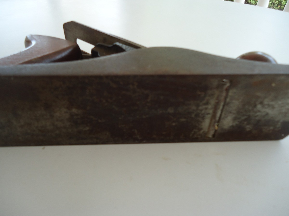 Lijadora manual para madera bs en mercado libre - Lijadora para madera ...