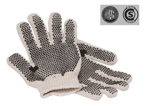 lijadora orbital bosch 220w madera gss 140 + lijas + guantes