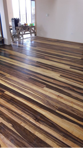 lijado,restauración,de pisos de madera equipo 0 polvo .