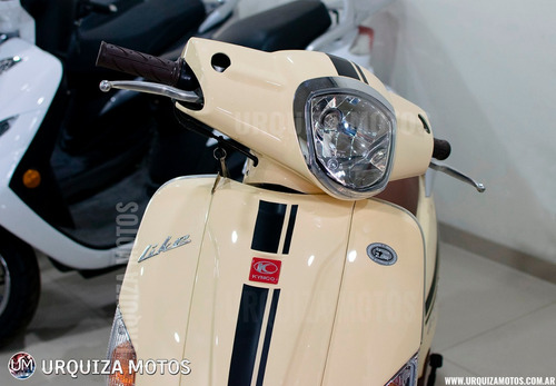 like 125 motos moto scooter kymco