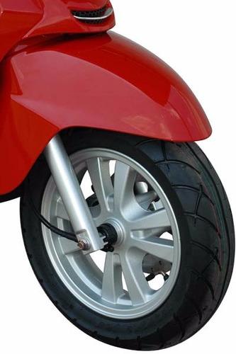 like 200 motos moto scooter kymco