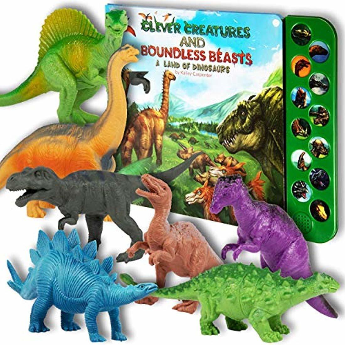 Juguetes Dinosaurios 3 Anos Tienda Online De Zapatos Ropa Y Complementos De Marca Pues he buscado dinosaurios de juguete por tres categorías. www removex pe