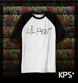 6a216fae6efc3 Rap Poleras Estampadas Hip Hop - Vestuario y Calzado en Mercado ...