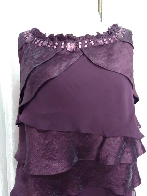 Bonito Vestidos De Cóctel Dress Barn Imágenes - Ideas para el ...