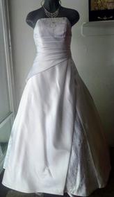 a9ab0da75 Vestidos De Novia Usados En Torreon - Vestidos De novia Largo de ...