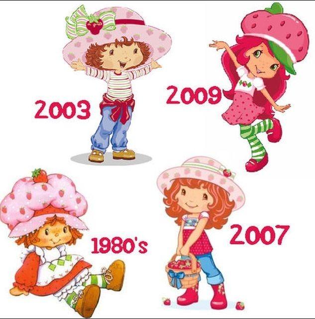 lili-ledy-no-muneca-rosita-fresita-35-aniversario-2015-D_NQ_NP_998589-MLM27240619951_042018-F.jpg