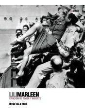 lili marleen(libro )