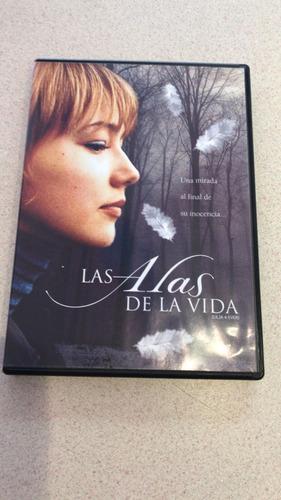 lilja 4-ever (las alas de la vida) [*ntsc/region 1 & 4 dvd.