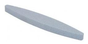 Tolsen Piedra afiladora Ovalada para afilar Cuchillos Tijeras navajas