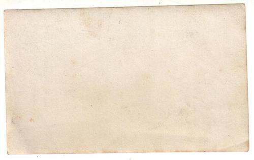 limache  1926 - fotografia antigua - estero foto
