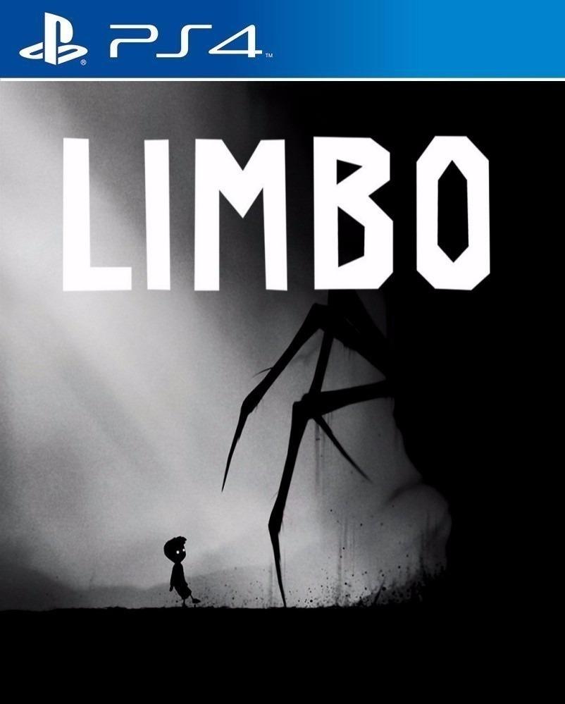 limbo-ps4-primar-rapida-entrega-D_NQ_NP_941703-MLV29052016898_122018-F.jpg