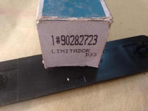 limitador coluna central omega 93 a 98 original gm         t