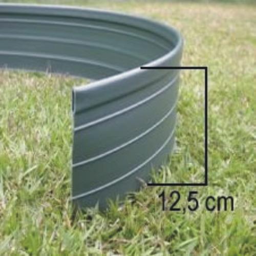 limitador de grama pop = emb / 30 metros