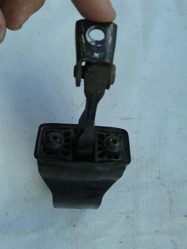 limitador de porta traseiro direito gol g-5