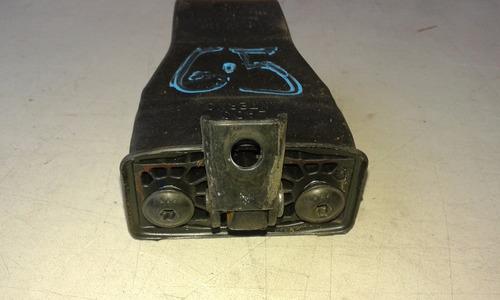 limitador de porta vw gol g5 original usada
