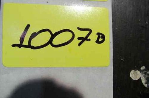 limitador porta d.e fiat idea 010 - r 1007 b
