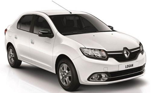 limitador porta dianteira direita renault logan 2015 / 2018