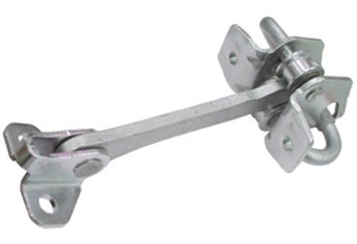 limitador porta dianteira palio siena 04 a 08 09 10 11 2012