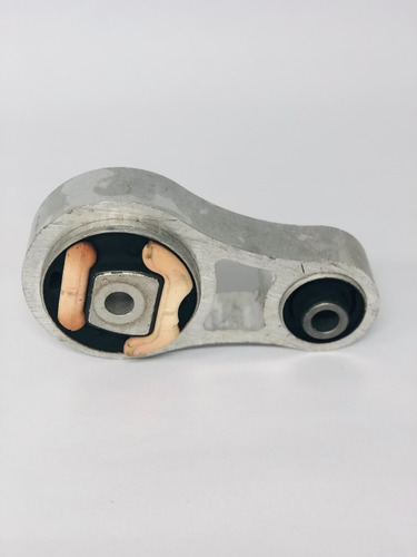 limitador torção ( calço inferior da caixa) original - fusion 3.0 v6 2009 à 2012