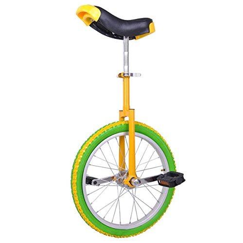 limón 18 pulgadas en bicicleta de montaña de 18 \marco de l