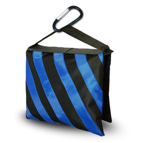 limostudio 4 x sandbags sandbags nuevas sandbags sandbags pe
