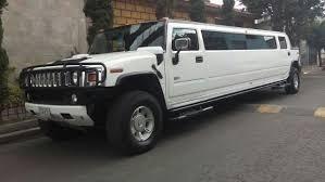 limousinas magic